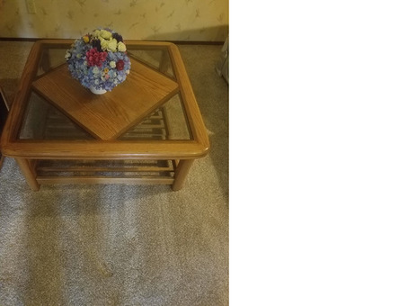 Estate Sale Furniture 4/23/2016 7-10am