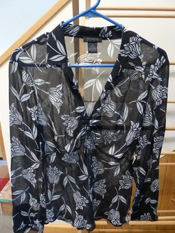 women's shirts/tops for sale