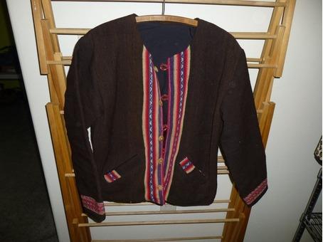 blanket coat for sale